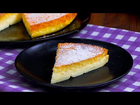 découvrez-le-gâteau-magique-aimé-de-tous!|-cookrate---france