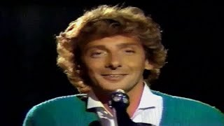 Barry Manilow / Memories / Solid Gold /