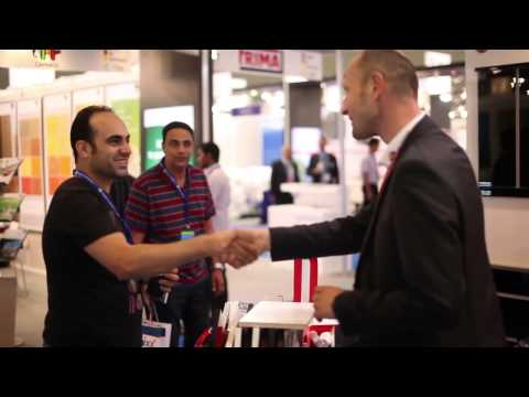 Project Qatar 2014 Official Show Video - companies in Qatar