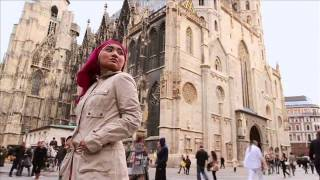 Video Fatin Dia Dia Dia download MP3, 3GP, MP4, WEBM, AVI, FLV November 2017