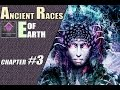 Mysteries of Atlantean - Secret of the Kings of Atlantis | Ancient Races #3:
