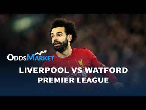Liverpool Vs Burnley 2-1 Highlights