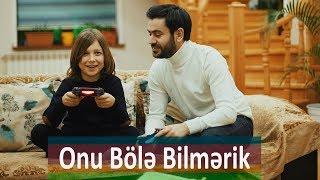 Uzeyir Mehdizade - Onu Bole Bilmerik (Official Audio)