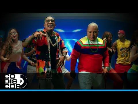 Quema, Cali Flow Latino - Video Oficial
