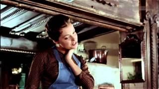 Heimatfilm - Fuhrmann Henschel (1956)
