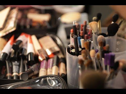 يوتيوب يتيح تجربة مستحضرات التجميل عبر الواقع المعزز  - 11:54-2019 / 6 / 20