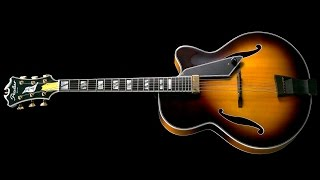 Slow Blues Rock Backing Track in C minor (Cm) TCDG