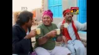 Charsi Dhola Part 7 of 8