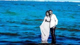 Vusal Ibrahimov oldum men duet 2017 (official audio)
