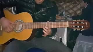 Uzbek Farg'ona Qo'qon shaxar Qo'qonni talandi klass.!!!