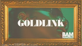 Goldlink x Tyler The Creator type beat Lies | Prod by Bam Marzelli