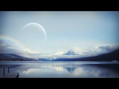 Platunoff - Road To Utopia (Hexlogic Remix)