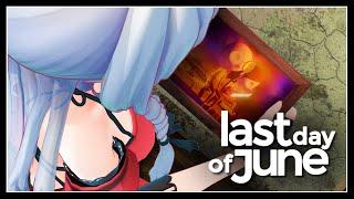 【Last Day of June】君を絶対死なせはしない#2【アイドル部】