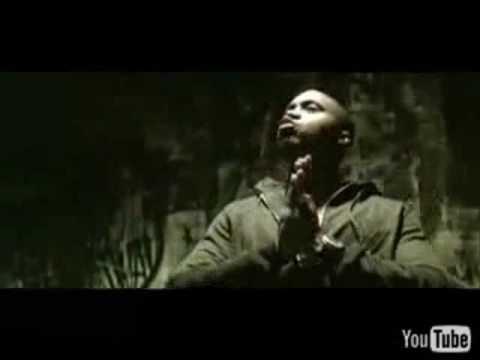 Dj Haziie Nas ft 2Pac Hero Remix