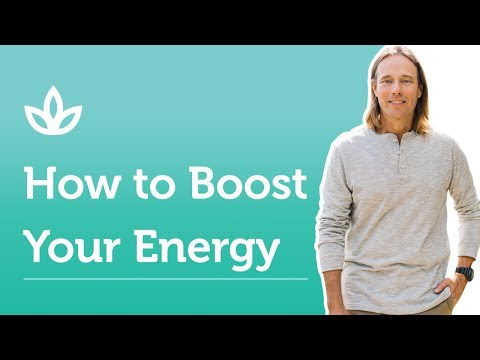 how-to-increase-your-energy