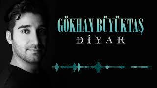 Gökhan Büyüktaş - Erzincan'ın Gülü [ Diyar © 2019 İber Prodüksiyon ] Resimi