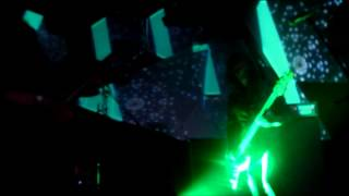 """Pet The Preacher - """"Let your dragon fly"""" [HD] (Berlin 24-04-2014)"""
