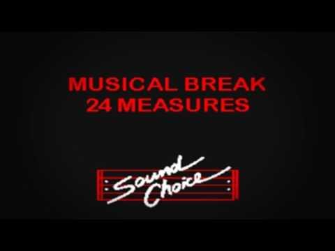 SC2220 06   Yankovic, 'Weird Al'   My Bologna [karaoke]