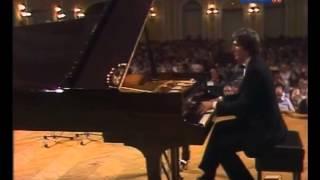 Ural Philharmonic Orchestra