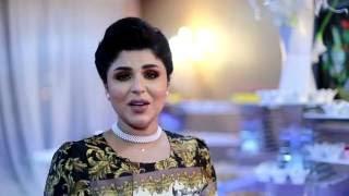 المطربة شيماء ( انت طيب ) حصري لـ مجلة صور الكويت