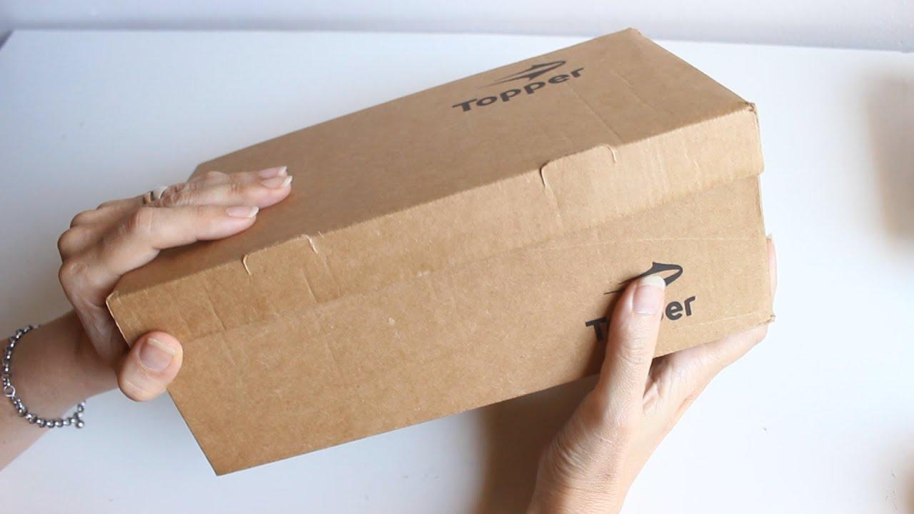 Cajas De Zapatillas Y Zapatos Decoradas Cómo Decorar Cajas Manualidades Fáciles Arte En Casa Youtube