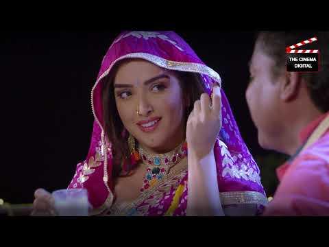 """आम्रपाली दुबे का सबसे बड़ा हिट गाना 2019 - पिया मेरा कुछ न किया -  Amarpali Dubey - Kajal Movie """""""