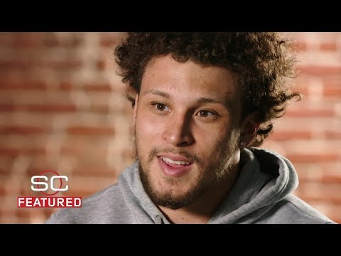Broncos RB Phillip Lindsay's journey from his parents' basement to the Pro Bowl | SC Featured