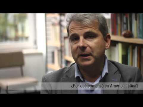 El origen de los populismos en América Latina