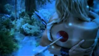 Britney Spears - Believe Thumbnail