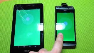 видео Для чего нужны розетка с таймером и светодиодный фонарик?