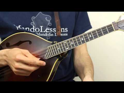 Mandolin mandolin tabs greensleeves : riptide piano chords Tags : riptide piano chords thousand years ...