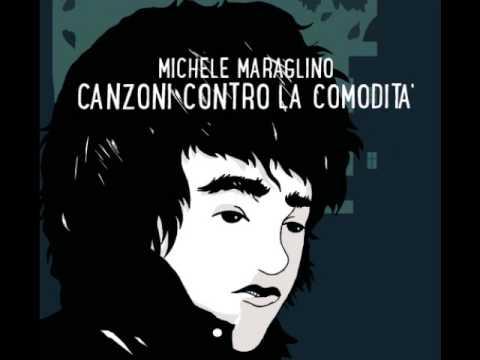 Michele Maraglino - 05 Canzone d'amore contro il consumismo [C.C.C. LFD-20]