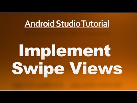 Android Studio tutorial for beginners - Android Authority