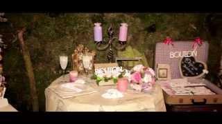 BOUTON - flower boutique г.Черкассы(bouton.com.ua Наши услуги: - букеты и подарки с доставкой - свадебная флористика - оформление мероприятий - оформле..., 2014-04-08T17:59:57.000Z)