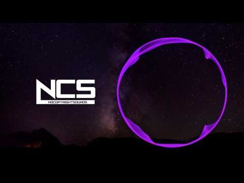 Download Raven & Kreyn – Get This Party [NCS Release] Mp3 (3.64 MB)