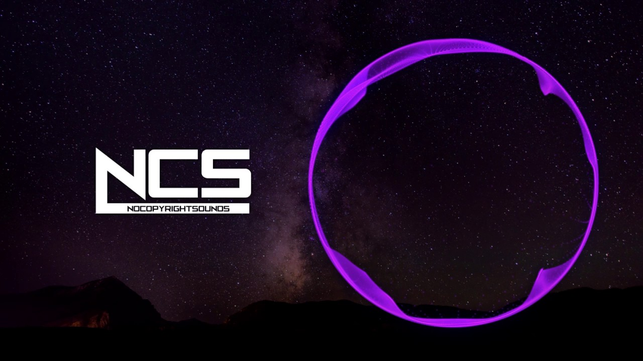 Raven & Kreyn - Get This Party [NCS Release]