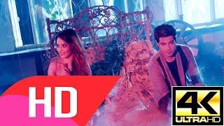 New Punjabi Song 2016 Ishq Sajawan | Mahiraj | Latest Punjabi Video 2016