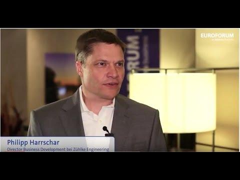 Chancen & Herausforderungen der Digitalisierung in der Finanz- und Versicherungsbranche