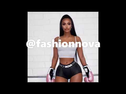 @fashionnova