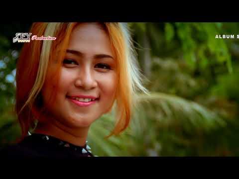 Mantanku I Kalimantan   Jhon Irwanto Sipayung   Lagu Simalungun 2019   Official Music Video [HD]
