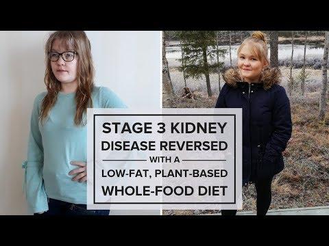 kidney-disease-diet-—-how-sanna-reversed-stage-3-kidney-disease