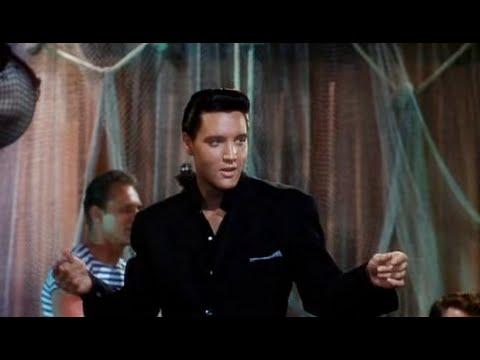 Elvis Presley - Return To Sender  ( Girls! Girls! Girls!  1962)