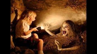 5 лучших фильмов ужасов основанных на реальных событиях