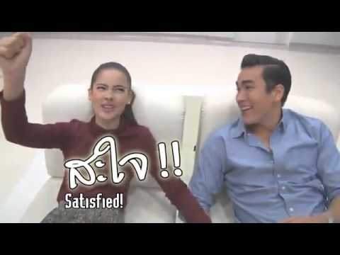 [Eng Sub] Nadech Yaya  played Talui Game.TLKT 26 05