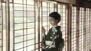 多岐川舞子 - 霧の城