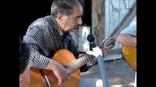 "Tío Lalo & Tío Héctor - ""Soledad"""