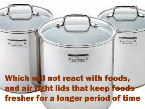 best-selling-all-clad-3-piece-canister-storage-set-review
