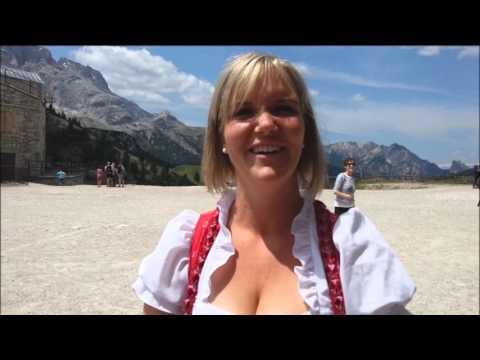 Alto Adige (Sudtirol)