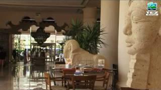 TEZ TOUR - Египет - Шарм эль Шейх - Отель Sheraton Resort & SPA (часть 1)(TEZ TOUR - Египет - Шарм эль Шейх - Отель Sheraton Resort & SPA., 2009-10-09T03:13:18.000Z)