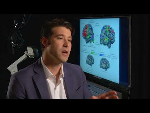 Personalized Brain Mapping for Music